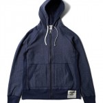 reigning_champ_2010_fall_winter_hoodies_09