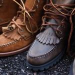 sebago-cultureshoq-ronnie-fieg-boots-1