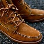 sebago-cultureshoq-ronnie-fieg-boots-2