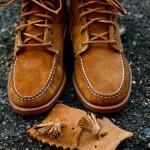 sebago-cultureshoq-ronnie-fieg-boots-3