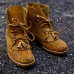 sebago-cultureshoq-ronnie-fieg-boots-7