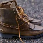 sebago-cultureshoq-ronnie-fieg-boots-8