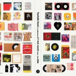 soundscreen-touchable-sound-record-book-selectism