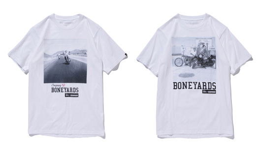 stussy-neighborhood-boneyards-fall-winter-2010-13