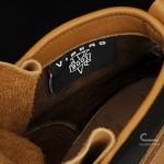 viberg-caliroots-boots-2