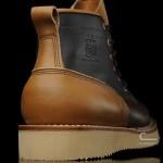 viberg-caliroots-boots-3