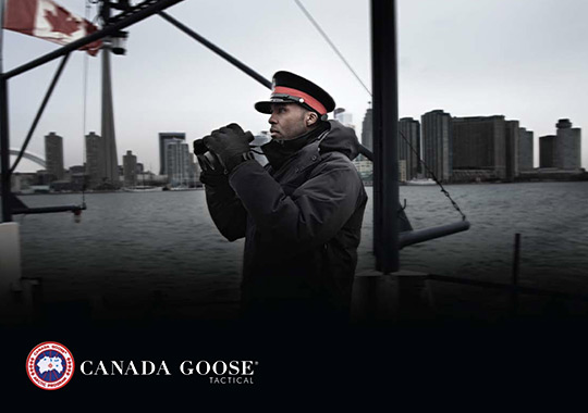 Canada-Goose-Tactical-Line-01-Formatmag