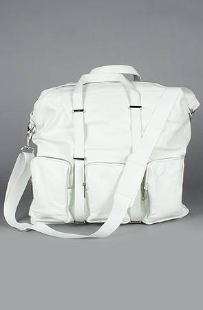 Crooks-Castles-The-Flight-Bag-4