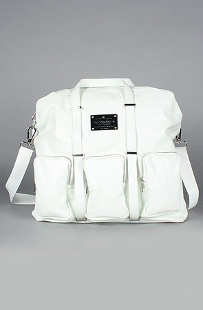 Crooks-Castles-The-Flight-Bag