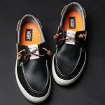 Deluxe-x-Vans-Zapato-del-Barco-3