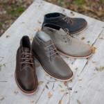 Dickies-Mason-Boot-02