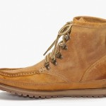 Filippa-K-Lumber-Boot-3