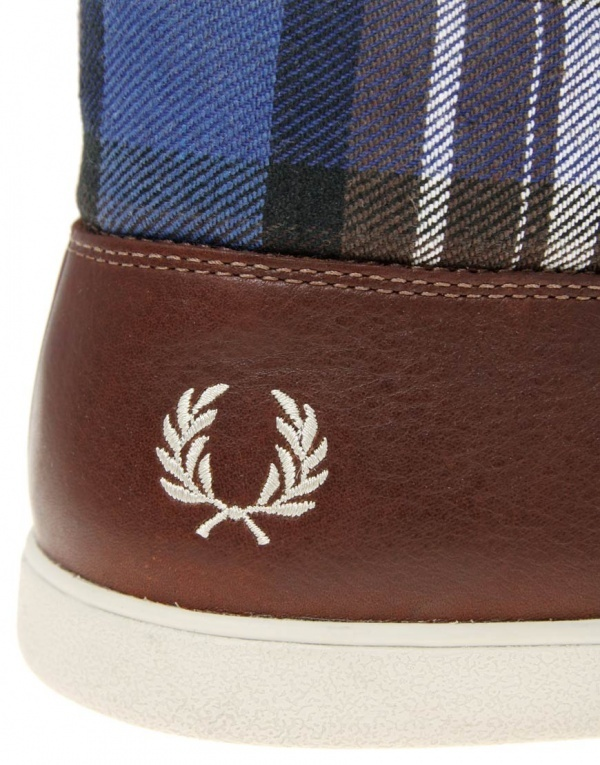 Fred-Perry-Lance-Chukkas-2