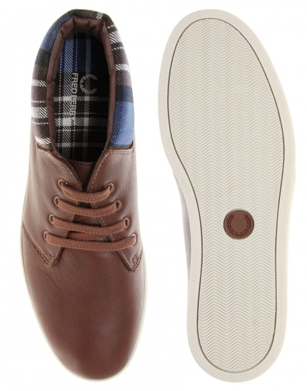 Fred-Perry-Lance-Chukkas-3
