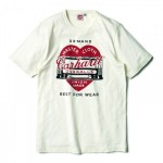 HeritageFW10_SSHeritageT-Shirt