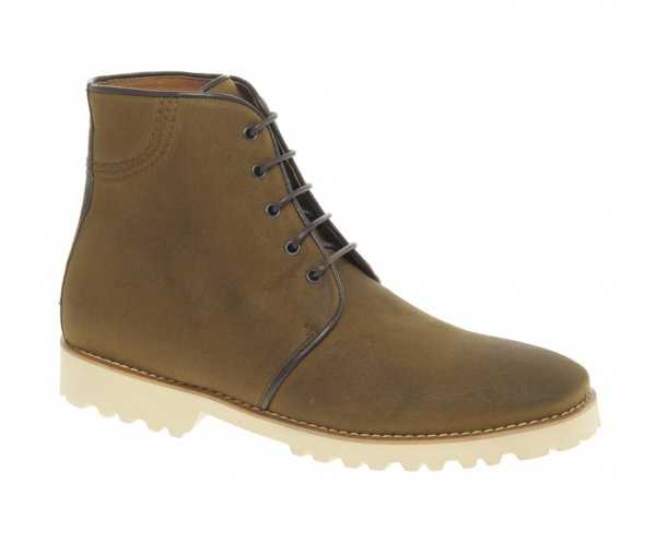 KG-by-Kurt-Geiger-Waxed-Work-Boots-1