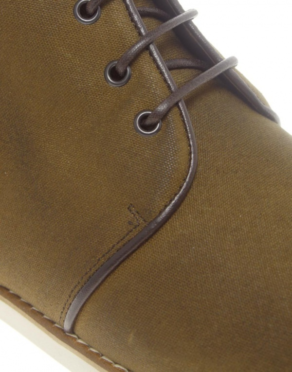 KG-by-Kurt-Geiger-Waxed-Work-Boots-2