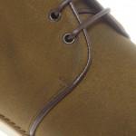 KG-by-Kurt-Geiger-Waxed-Work-Boots-2