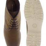 KG-by-Kurt-Geiger-Waxed-Work-Boots-3