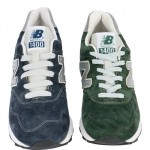 New-Balance-for-J.-Crew-Holiday-2010-Collection-3