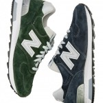New-Balance-for-J.-Crew-Holiday-2010-Collection-4