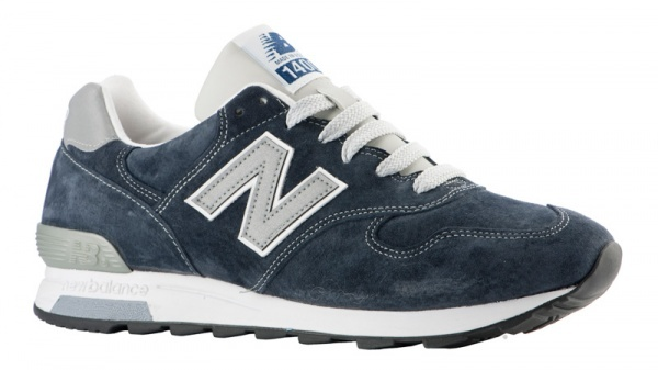 New-Balance-for-J.-Crew-Holiday-2010-Collection-6