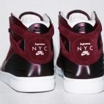 Nike SB 94 10