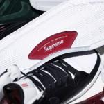Nike SB 94 11
