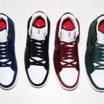 Nike SB 94