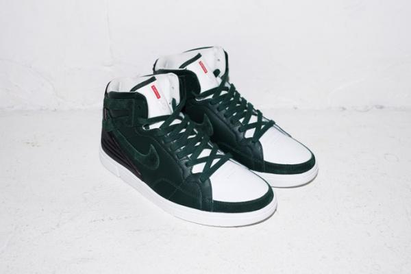 Nike SB 94 2
