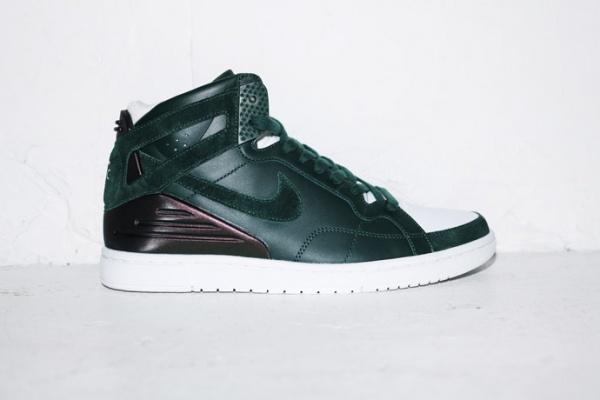 Nike SB 94 3