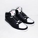 Nike SB 94 6