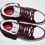 Nike SB 94 9