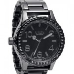 Nixon-x-Barneys-Holiday-2010-Watch-Collection-formatmag2