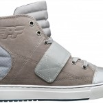 PF-Flyers-Holiday-2010-Astor-High-Tops-1-formatmag