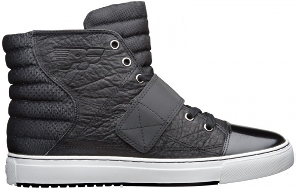 PF-Flyers-Holiday-2010-Astor-High-Tops-2-formatmag
