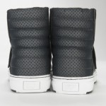 PF-Flyers-Holiday-2010-Astor-High-Tops-6-formatmag