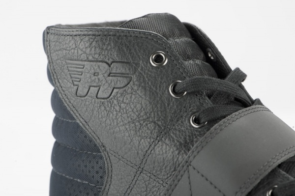 PF-Flyers-Holiday-2010-Astor-High-Tops-8-formatmag