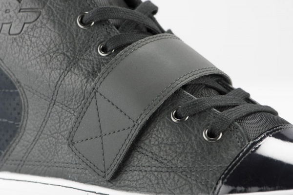 PF-Flyers-Holiday-2010-Astor-High-Tops-9-formatmag