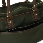 Paul-Smith-Jake-Khaki-Bag-4-formatmag
