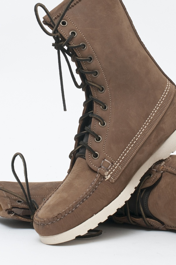 Quoddy-Woodsman-Boots-3