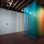 Rainbowthreadinstallation-formatmag