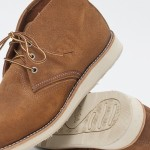 Red-Wing-Shoes-Brown-Suede-Chukka-3