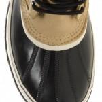 Sorel-Premium-T-Boots-3