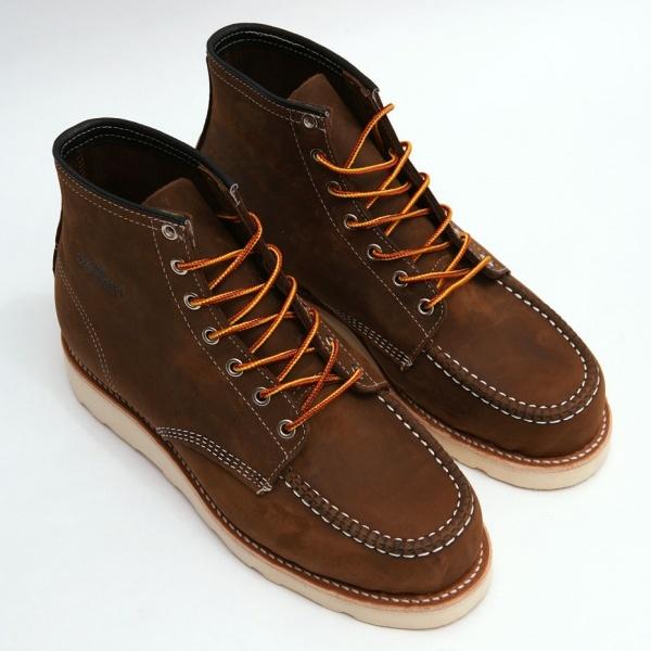 Thorogood-Mocc-Toe-Boots-1