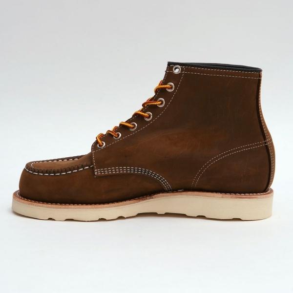 Thorogood-Mocc-Toe-Boots-4