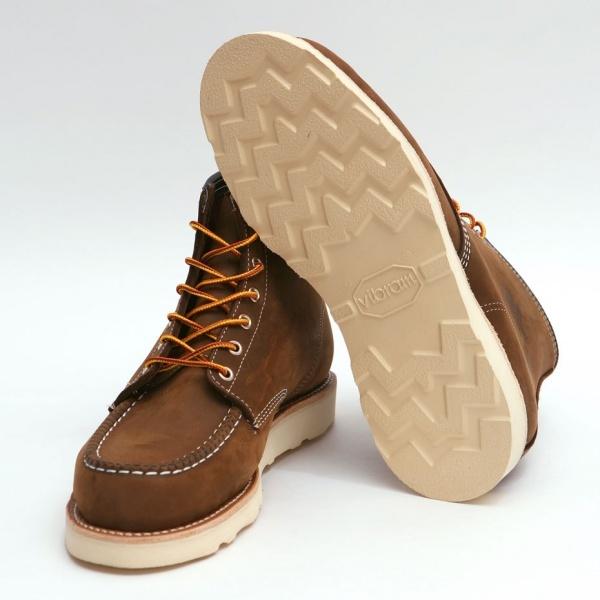 Thorogood-Mocc-Toe-Boots-5