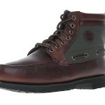 Timberland-Traditional-Handsewn-Boots-2