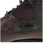 Timberland-Traditional-Handsewn-Boots-4