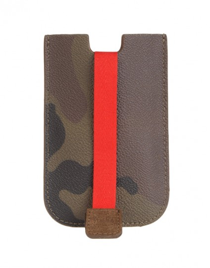 Trussardi-1911-Red-Camo-Collection-4